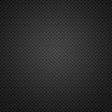 Carbon fiber background. Dark carbon fiber material background pattern Royalty Free Stock Photography