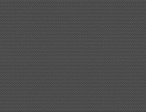 Carbon fiber background texture. Woven automotive material Stock Images