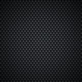 Carbon Fiber Background. Carbon Fiber vector illustration Background eps 10 Royalty Free Stock Photo