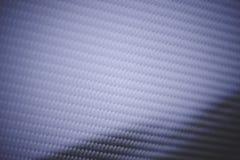 Carbon fiber close up Royalty Free Stock Photos