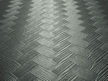 Carbon fiber composite material background, parquet texture, fabric, stacking photos Stock Photos