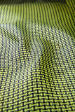 Carbon fiber composite raw material background. Black carbon fiber composite raw material background Royalty Free Stock Photo