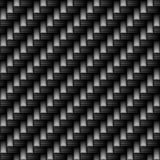 Carbon Fiber Material Stock Photo
