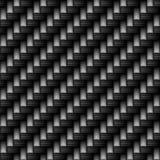Carbon Fiber Material Stock Photo