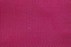 carbon fiber mesh pattern Royalty Free Stock Photos