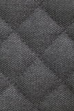 Carbon fiber mesh pattern Royalty Free Stock Images