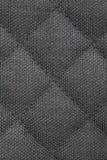 Carbon fiber mesh pattern Royalty Free Stock Images