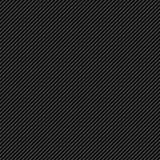 Carbon Fiber Pattern Background Royalty Free Stock Photo