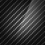 Carbon Fiber  Pattern. Carbon Fiber Pattern  - EPS 10 vector illustration Royalty Free Stock Photography