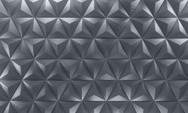 Carbon fiber pattern Stock Images