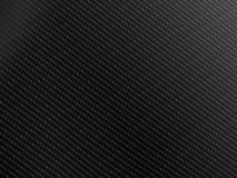 Carbon Fiber RAW Texture Stock Image