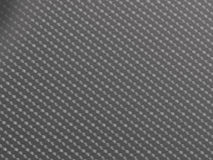 Carbon Fiber RAW Texture. For motor sport Stock Images