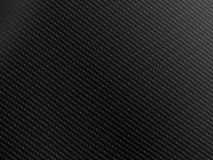 Carbon Fiber RAW Texture Stock Photos