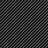 Carbon Fiber Seamless Background Stock Photo