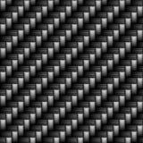 Carbon Fiber Stock Photos