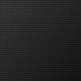Carbon fiber steel background vector Royalty Free Stock Photo