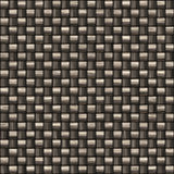 Carbon Fiber Texture royalty free stock images