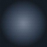 Carbon fiber texture Stock Photography