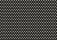 Carbon Fiber Texture. Abstract Background - Illustration of Carbon Texture - vector Royalty Free Stock Photos