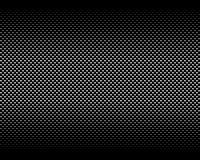 Carbon fiber texture. Fine image of carbon fiber texture Stock Photography