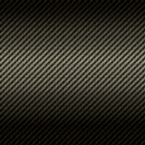 Carbon fiber texture Royalty Free Stock Photography