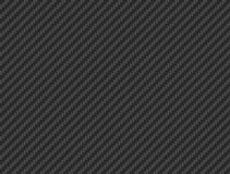 Carbon Fiber texture. Background Stock Photo