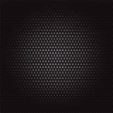 Carbon fiber texture 02. Carbon fiber texture background stock illustration