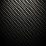 Carbon fiber texture background. Abstract Carbon fiber texture background Royalty Free Stock Images
