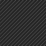 Carbon fiber texture background. Abstract Carbon fiber texture background Stock Photo