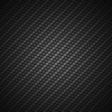 Carbon fiber texture background. Abstract Carbon fiber texture background Stock Image