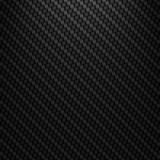 Carbon fiber texture background. Abstract Carbon fiber texture background Royalty Free Stock Photos