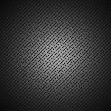 Carbon fiber texture background. Closeup carbon fiber texture background Royalty Free Stock Photo