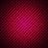 Carbon fiber texture background. Closeup carbon fiber texture background Royalty Free Stock Image