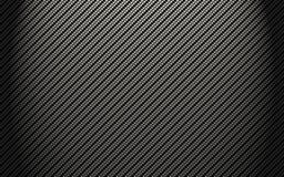 Carbon fiber texture background. Closeup carbon fiber texture background Stock Photos