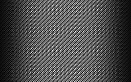 Carbon fiber texture background. Closeup carbon fiber texture background Stock Image