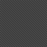 Carbon Fiber texture background Royalty Free Stock Photo