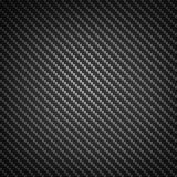 Carbon Fiber texture background Royalty Free Stock Image