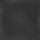 Carbon Fiber texture background Stock Images
