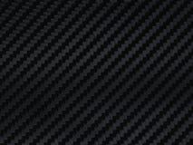 Carbon Fiber Texture Royalty Free Stock Image