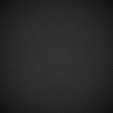 Carbon fiber texture. Seamless vector texture. Stock Photos