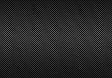 Carbon fiber. Texture. Royalty Free Stock Photography