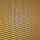 Carbon fiber texture. Technology abstract background. Vector Design Royalty Free Stock Photo