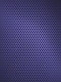 Carbon fiber texture technology. EPS 8 Stock Photography
