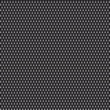 Carbon fiber texture. Stock Photos