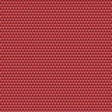 Carbon fiber texture. Vector Illustrationr background vector illustration