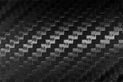 Carbon fiber textured. Close up carbon fiber textured Royalty Free Stock Images