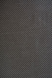 Carbon fiber twill background Royalty Free Stock Photos