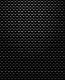 Carbon Fiber Vector Stock Photos