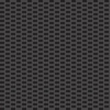 Carbon Fiber Vector Royalty Free Stock Photo
