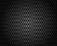 Carbon Fiber Vector Background Stock Image